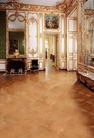 popular linoleum vinyl flooring buy cheap linoleum vinyl flooring