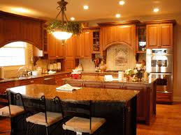kitchen and dining furniture custom homes kitchen and dining room designs