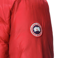 canada goose lodge hoody navy mens p 31 canada goose lodge hooded jacket s backcountry