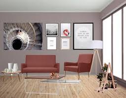 bild wohnzimmer wohnzimmer täglich neue einrichtungsideen stylefruits