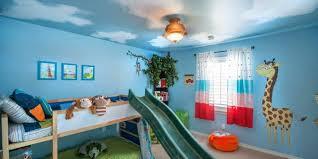 chambre d enfant com votre chambre d enfant sur mesure rabat kid