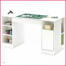 bureau winnie bureau bureau winnie l ourson best of pupitre de bureau pupitre