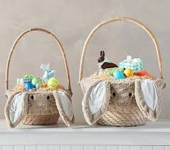 personalized easter basket liners personalized easter basket liner dynamicpeople club