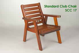 Outdoor Tables Chairs Seating And Planters Outdooor Patio - Cedar outdoor furniture