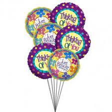 balloons delivered cincinnati balloon delivery send balloon bouquets