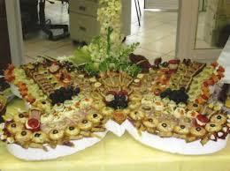 repas mariage pas cher - Repas De Mariage Pas Cher