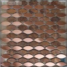 Popular Copper Tile Backsplash Buy Cheap Copper Tile Backsplash - Copper tiles backsplash