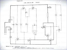 washing machine wiring diagram and schematics speed dryer