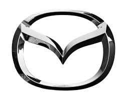 miata logo mazda oem 01 05 miata front bumper emblem badge nameplate