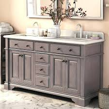 60 inch bathroom vanity double sink lowes lowes 60 bathroom vanity full size of double sink bathroom vanities