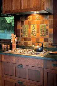 sears metal kitchen cabinets refacing remodeling