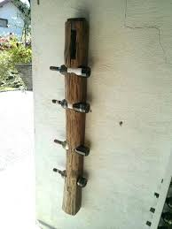 white wall wine rack u2013 abce us