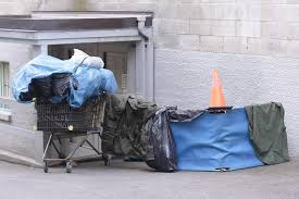 Colorado Travel Grants images Allegheny co homeless services get a boost from 18m in grants jpg