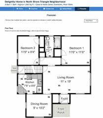 floor plan website tour website floor plan south bend in real estate real