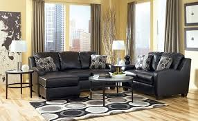 living room living room sets for lease bestway rent to own living