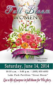 example of a flyer for an event best 25 womens ministry events ideas on pinterest ladies