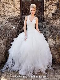 brautkleid duchesse schönen brautkleid duchesse 2016 jordi dalmau alle brautkleid