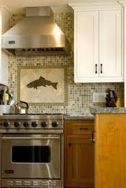 Moroccan Tile Backsplash Eclectic Kitchen 172 Best Kitchen Backsplash Images On Pinterest Diy Bronze And