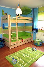 kinderzimmer farblich gestalten kinderzimmer farblich gestalten beste inspiration für ihr