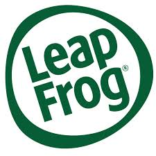 Leapfrog Interactive United States Map by Leapfrog Youtube