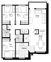 3 bedroom apartments lawrence ks superior 3 bedroom apartments lawrence ks 1 regents court lawrence