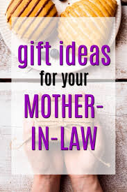 gifts for in laws 20 gift ideas for in laws unique gifter