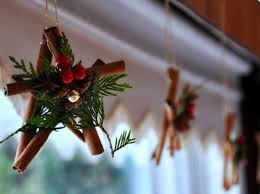 50 best eco friendly christmas ideas images on pinterest