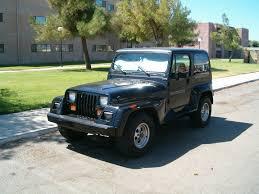 1991 jeep wrangler newenglishmutt 1991 jeep wrangler specs photos modification info