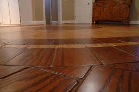 Laminate Floor Caulk Frank Vandeputte Photos Wood Floor Installations