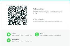 Whatsapp Web Whatsapp Web Parent Zone