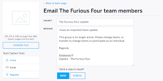 can i delete an event group eventbrite support