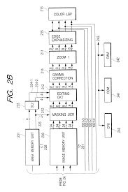 patent us6198553 image processing apparatus and method google