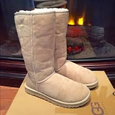 ugg boots veterans day sale listing not available ugg shoes from get booted s closet on poshmark