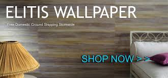 Faux Wood Wallpaper by Modern Wallpaper Plastic Laminates Designer Throw Pillow