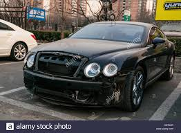 custom bentley azure new bentley stock photos u0026 new bentley stock images alamy
