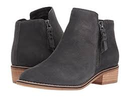 buy boots free shipping boots free shipping 365 day zappos com