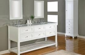 Bathroom Modern Vanities - shower glass panel for modern bathroom designoursign