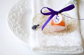 wedding shower favors bridal shower favors bridal shower favor ideas