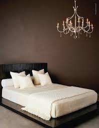 Bedroom Design Awards Various Bed Designs Goodworksfurniture 20 Modern Bed Designs That
