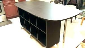 table haute de cuisine pas cher table haute bar ikea table haute pliante ikea gallery of