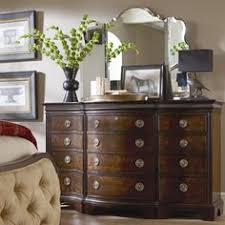home interiors kennesaw landstrom furniture walnut and vitrolite dresser dresser