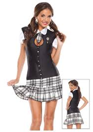 school girl costume school girl costume costume ideas 2016