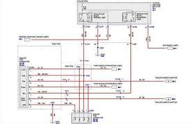 47 st wiring diagram scully wiring diagram byblank
