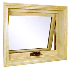 Awning Window Lock Arazoo