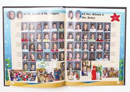 school yearbook companies 11 best yearbook ideas images on yearbook layouts