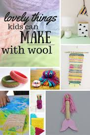 3724 best kidspot busy box images on pinterest kids crafts