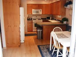 cheap kitchen countertops ideas the awesome kitchen countertop ideas