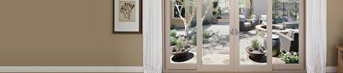 Vinyl Patio Door Vinyl Window Door Frames New Replacement Milgard Windows