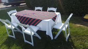 table and chair rentals manteca ca tables and chair rental salinas ca throne chairs for rent salinas