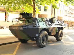 100 mrap rg31 technical manual patent us20090014991 gunner